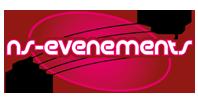 NS Evenements