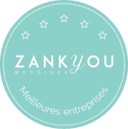ZankYouy NS-evenements, DJ